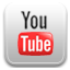 Subscribe to Credit Union of Ohio's Youtube channel